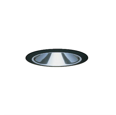 65-20983-02-91 マックスレイ 照明器具 基礎照明 CYGNUS φ75 LEDベースダウンライト 低出力タイプ ミラーピンホール 狭角 JR12V50Wクラス 電球色(3000K) 連続調光 65-20983-02-91