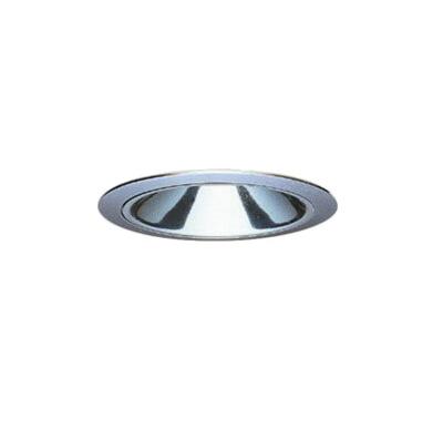 65-20985-35-95 マックスレイ 照明器具 基礎照明 CYGNUS φ75 LEDベースダウンライト 低出力タイプ ミラーピンホール 広角 JR12V50Wクラス 温白色(3500K) 連続調光 65-20985-35-95