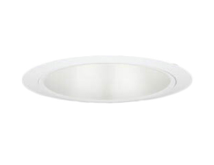 70-20661-10-95 マックスレイ 照明器具 基礎照明 INFIT LEDベースダウンライト φ85 ストレートコーン 拡散タイプ JDR65Wクラス 温白色(3500K) 非調光