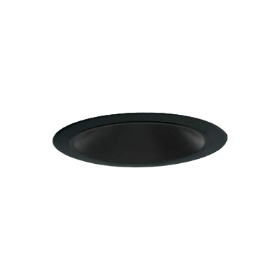 70-20662-47-90 マックスレイ 照明器具 基礎照明 INFIT LEDベースダウンライト φ85 ミラーピンホール 広角 JDR65Wクラス 電球色(2700K) 非調光 70-20662-47-90