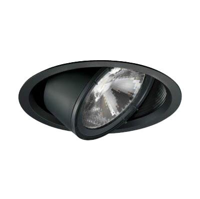 70-20710-02-90 マックスレイ 照明器具 基礎照明 GEMINI-L LEDユニバーサルダウンライト φ150 狭角 高出力タイプ HID70Wクラス 電球色(2700K) 非調光 70-20710-02-90