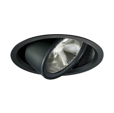 70-20720-02-91 マックスレイ 照明器具 基礎照明 スーパーマーケット用LEDユニバーサルダウンライト GEMINI-L 高出力タイプ HID70Wクラス 狭角 φ150 パン・惣菜 ウォームプラス(3000Kタイプ) 非調光 70-20720-02-91