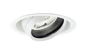 【5%OFF】 70-20778-00-91 マックスレイ 照明器具 INFIT 基礎照明 INFIT LEDユニバーサルダウンライト 非調光 基礎照明 φ135 中角 HID50Wクラス ウォームプラス(3000Kタイプ) 非調光, 新作商品:45c72316 --- canoncity.azurewebsites.net