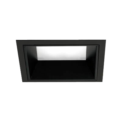 70-20820-20-97 マックスレイ 照明器具 基礎照明 INFIT LEDベースダウンライト □125 拡散 HID35Wクラス 白色(4000K) 非調光 70-20820-20-97