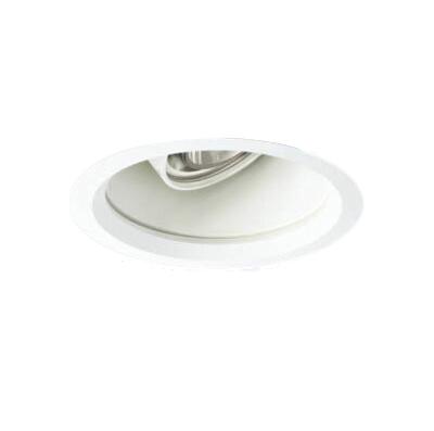 70-20862-00-91 マックスレイ 照明器具 基礎照明 GEMINI-S LEDユニバーサルダウンライト φ100 狭角 深型 HID20Wクラス 電球色(3000K) 非調光 70-20862-00-91