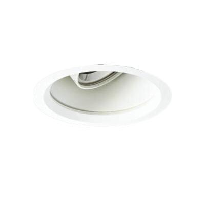 70-20863-00-90 マックスレイ 照明器具 基礎照明 GEMINI-S LEDユニバーサルダウンライト φ100 中角 深型 HID20Wクラス 電球色(2700K) 非調光