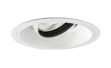 70-20875-00-91 マックスレイ 照明器具 基礎照明 TAURUS-M LEDユニバーサルダウンライト φ125 広角 HID35Wクラス 電球色(3000K) 非調光