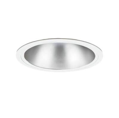 70-20896-00-90 マックスレイ 照明器具 基礎照明 LEDベースダウンライト φ125 広角 HID70Wクラス 電球色(2700K) 非調光
