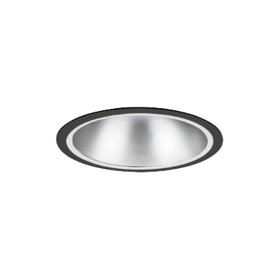 70-20898-02-95 マックスレイ 照明器具 基礎照明 LEDベースダウンライト φ125 広角 HID35Wクラス 温白色(3500K) 非調光 70-20898-02-95