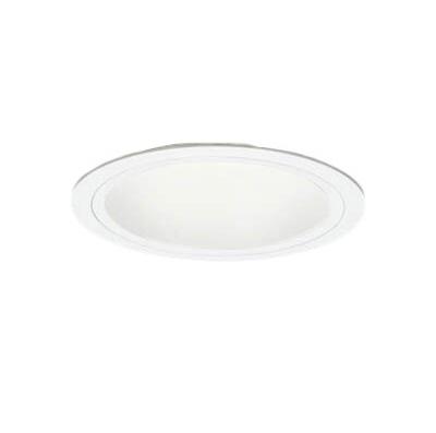 70-20900-10-95 マックスレイ 照明器具 基礎照明 LEDベースダウンライト φ100 広角 HID35Wクラス 温白色(3500K) 非調光 70-20900-10-95