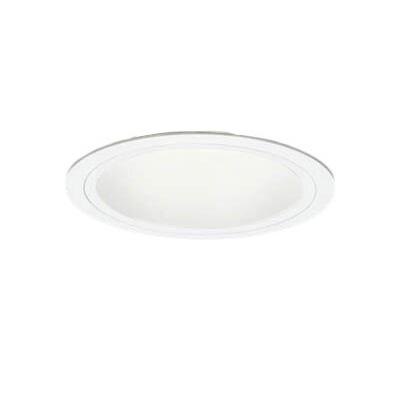 70-20901-10-97 マックスレイ 照明器具 基礎照明 LEDベースダウンライト φ100 拡散 HID35Wクラス 白色(4000K) 非調光 70-20901-10-97