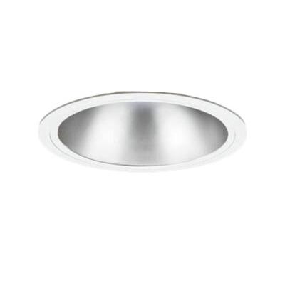 70-20906-00-92 マックスレイ 照明器具 基礎照明 LEDベースダウンライト φ125 広角 HID70Wクラス ウォーム(3200Kタイプ) 非調光