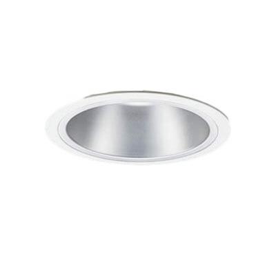 70-20911-00-92 マックスレイ 照明器具 基礎照明 LEDベースダウンライト φ100 拡散 HID35Wクラス ウォーム(3200Kタイプ) 非調光 70-20911-00-92