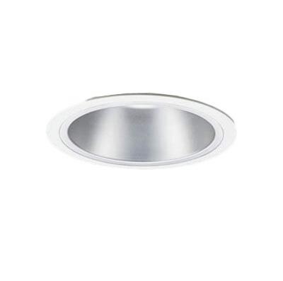 70-20911-00-97 マックスレイ 照明器具 基礎照明 LEDベースダウンライト φ100 拡散 HID35Wクラス ホワイト(4000Kタイプ) 非調光 70-20911-00-97