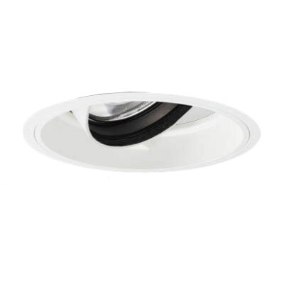 70-20940-00-92 マックスレイ 照明器具 基礎照明 TAURUS-L3500 LEDユニバーサルダウンライト φ150 中角 HID70Wクラス ウォーム(3200Kタイプ) 非調光