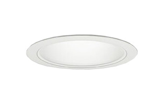 70-20960-10-95 マックスレイ 照明器具 基礎照明 CYGNUS φ75 LEDベースダウンライト 高出力タイプ ストレートコーン 拡散 HID20Wクラス 温白色(3500K) 非調光 70-20960-10-95