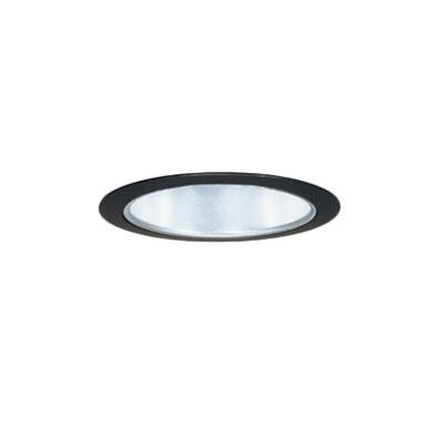 70-20982-02-90 マックスレイ 照明器具 基礎照明 CYGNUS φ75 LEDベースダウンライト 高出力タイプ ストレートコーン 広角 HID20Wクラス 電球色(2700K) 非調光 70-20982-02-90