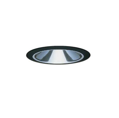 70-20993-02-90 マックスレイ 照明器具 基礎照明 CYGNUS φ75 LEDユニバーサルダウンライト 高出力タイプ ミラーピンホール 狭角 HID20Wクラス 電球色(2700K) 非調光 70-20993-02-90