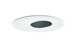 70-20997-00-91 マックスレイ 照明器具 基礎照明 CYGNUS φ75 LEDユニバーサルダウンライト 高出力タイプ ピンホール 中角 HID20Wクラス 電球色(3000K) 非調光 70-20997-00-91