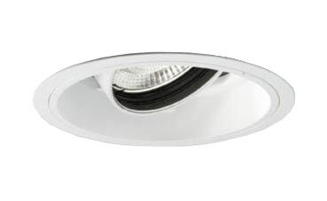 70-21025-00-95 マックスレイ 照明器具 基礎照明 TAURUS-M LEDユニバーサルダウンライト φ125 狭角12° HID35Wクラス 温白色(3500K) 非調光 70-21025-00-95