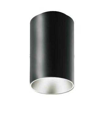 70-30110-02-91 マックスレイ 照明器具 基礎照明 LEDシーリングライト FHT42Wクラス 拡散 電球色(3000K) 非調光