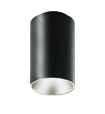 70-30110-02-97 マックスレイ 照明器具 基礎照明 LEDシーリングライト FHT42Wクラス 拡散 白色(4000K) 非調光