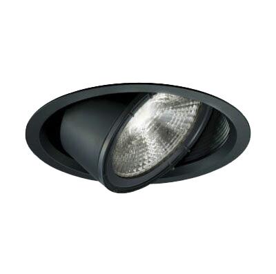 71-20711-02-91 マックスレイ 照明器具 基礎照明 GEMINI-L LEDユニバーサルダウンライト φ150 中角 低出力タイプ HID35Wクラス 電球色(3000K) 非調光 71-20711-02-91