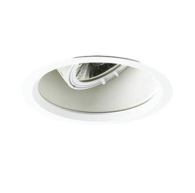 71-20716-00-91 マックスレイ 照明器具 基礎照明 GEMINI-M LEDユニバーサルダウンライト φ125 狭角 深型 HID35Wクラス 電球色(3000K) 非調光 71-20716-00-91