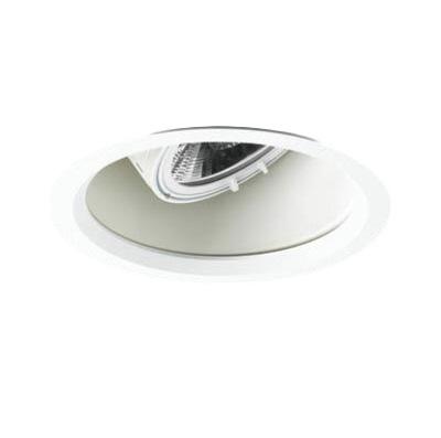 71-20716-00-97 マックスレイ 照明器具 基礎照明 GEMINI-M LEDユニバーサルダウンライト φ125 狭角 深型 HID35Wクラス 白色(4000K) 非調光 71-20716-00-97