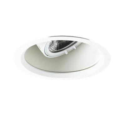 71-20717-00-95 マックスレイ 照明器具 基礎照明 GEMINI-M LEDユニバーサルダウンライト φ125 中角 深型 HID35Wクラス 温白色(3500K) 非調光 71-20717-00-95