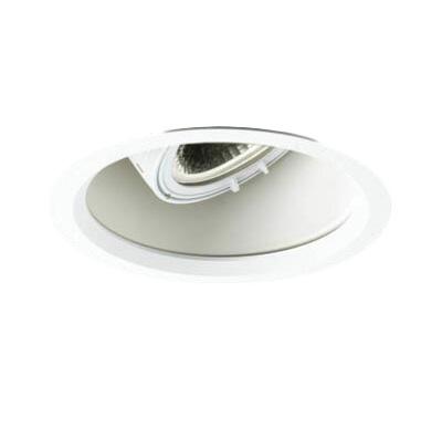 71-20718-00-90 マックスレイ 照明器具 基礎照明 GEMINI-M LEDユニバーサルダウンライト φ125 広角 深型 HID35Wクラス 電球色(2700K) 非調光 71-20718-00-90