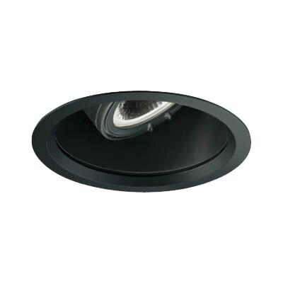 71-20718-02-91 マックスレイ 照明器具 基礎照明 GEMINI-M LEDユニバーサルダウンライト φ125 広角 深型 HID35Wクラス 電球色(3000K) 非調光 71-20718-02-91