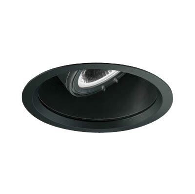71-20718-02-97 マックスレイ 照明器具 基礎照明 GEMINI-M LEDユニバーサルダウンライト φ125 広角 深型 HID35Wクラス 白色(4000K) 非調光 71-20718-02-97