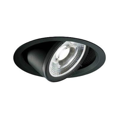 71-20724-02-85 マックスレイ 照明器具 基礎照明 スーパーマーケット用LEDユニバーサルダウンライト GEMINI-M 浅型 φ125 HID35Wクラス 中角 精肉 ライトピンク 非調光