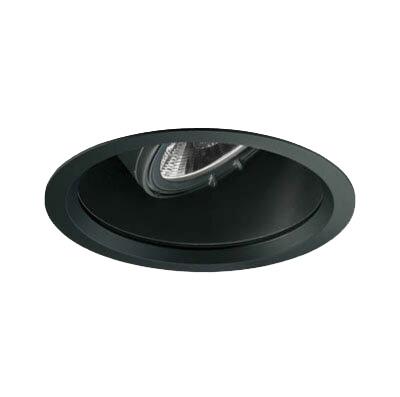 71-20726-02-92 マックスレイ 照明器具 基礎照明 スーパーマーケット用LEDユニバーサルダウンライト GEMINI-M 深型 φ125 HID35Wクラス 狭角 青果 ウォーム(3200Kタイプ) 非調光 71-20726-02-92