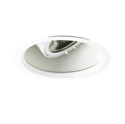 71-20727-00-85 マックスレイ 照明器具 基礎照明 スーパーマーケット用LEDユニバーサルダウンライト GEMINI-M 深型 φ125 HID35Wクラス 中角 精肉 ライトピンク 非調光 71-20727-00-85