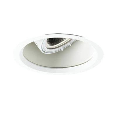 71-20728-00-85 マックスレイ 照明器具 基礎照明 スーパーマーケット用LEDユニバーサルダウンライト GEMINI-M 深型 φ125 HID35Wクラス 広角 精肉 ライトピンク 非調光 71-20728-00-85