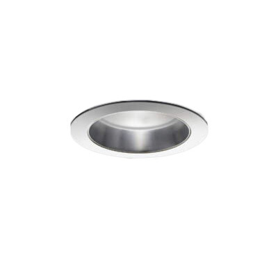 71-20850-38-97 マックスレイ 照明器具 基礎照明 LEDミニダウンライト φ75 低出力タイプ 拡散 JR12V20Wクラス 白色(4000K) 非調光 71-20850-38-97
