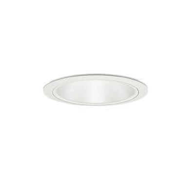71-20961-10-91 マックスレイ 照明器具 基礎照明 CYGNUS φ75 LEDベースダウンライト 低出力タイプ ミラーピンホール 拡散 JR12V50Wクラス 電球色(3000K) 非調光 71-20961-10-91