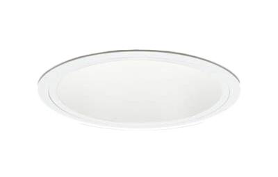 72-20898-10-91 マックスレイ 照明器具 基礎照明 LEDベースダウンライト φ125 広角 IL100Wクラス 電球色(3000K) 非調光