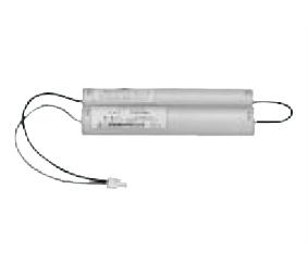 7N30AB 三菱電機 施設照明部材 防災照明用 交換用電池 7N30AB