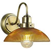 AB43550LLEDマリン意匠ブラケットライト非調光 電球色 白熱球60W相当コイズミ照明 照明器具 インテリア照明