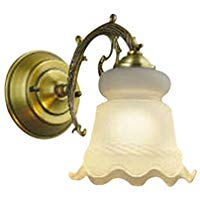 AB47629LLED意匠ブラケットライト非調光 電球色 白熱球60W相当コイズミ照明 照明器具 おしゃれ インテリア照明