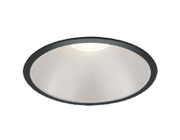【6/10はスーパーセールに合わせて、ポイント2倍!】AD49673Lコイズミ照明 施設照明 LEDベースダウンライト 電源一体型 鏡面コーン FHT32W×2相当 3000lmクラス 温白色 AD49673L