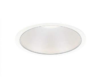 【6/10はスーパーセールに合わせて、ポイント2倍!】AD49682Lコイズミ照明 施設照明 LEDベースダウンライト 電源一体型 鏡面コーン FHT32W×2相当 3000lmクラス 白色 AD49682L