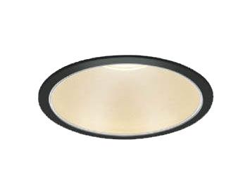 【6/10はスーパーセールに合わせて、ポイント2倍!】AD49684Lコイズミ照明 施設照明 LEDベースダウンライト 電源一体型 鏡面コーン FHT32W×2相当 3000lmクラス 電球色 AD49684L