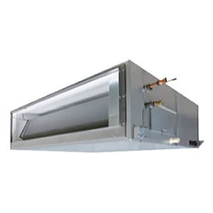 ADSA28017M (10馬力 三相200V ワイヤード・省エネneo) 【東芝ならメーカー3年保証】 東芝 業務用エアコン 天井埋込形 大容量ダクトタイプ スーパーパワーエコゴールド シングル 280形