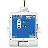 AE41240E コイズミ照明 照明部材 パウパック リレーモジュール(ON/OFF) AE41240E