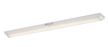 AE49455L コイズミ照明 施設照明 cledy ADシリーズ LEDベースライト用ユニット 40形 6900lmクラス 温白色 AE49455L