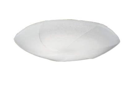 AH48709L コイズミ照明 照明器具 弧月 LED和風シーリングライト Fit調色 調光調色タイプ LED44.2W AH48709L 【~12畳】